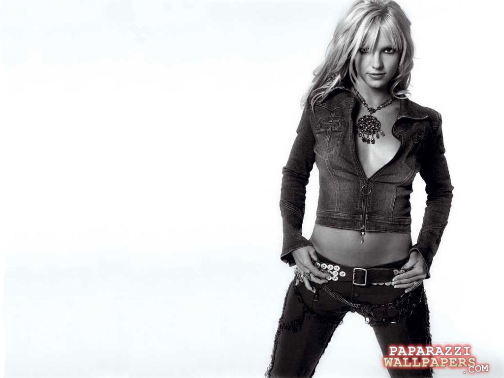 britney spears wallpapers 088
