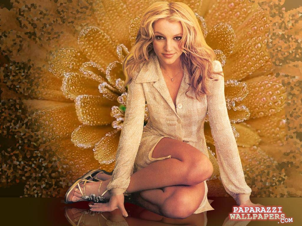 britney spears wallpapers 090