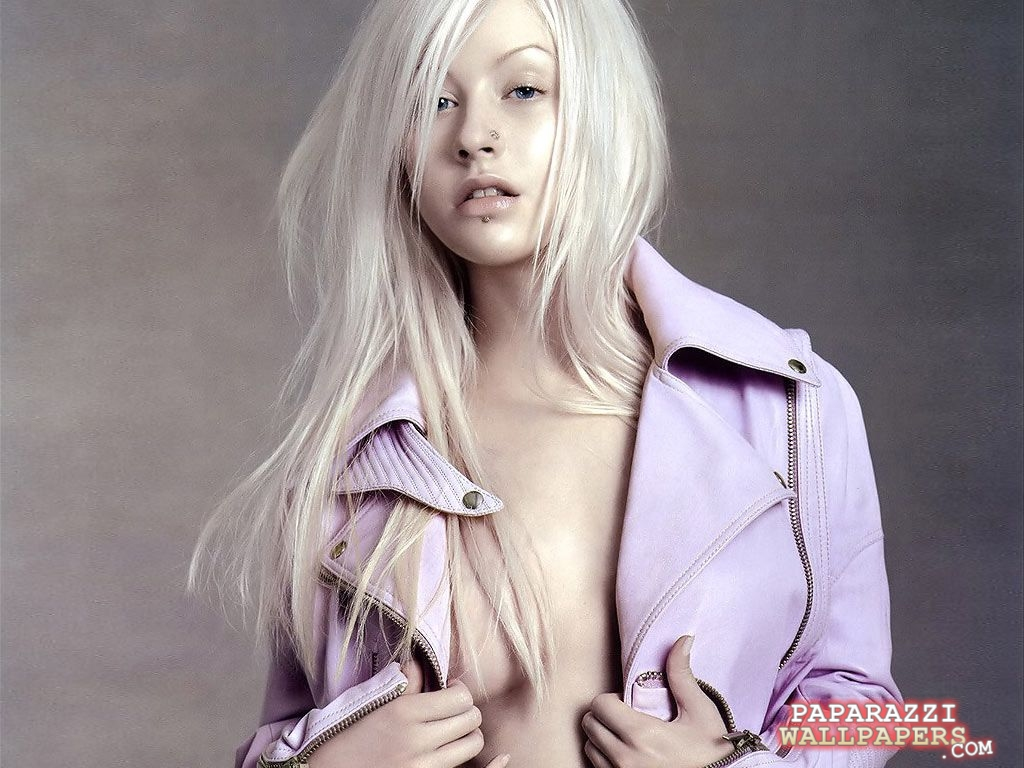 christina aguilera wallpapers 012
