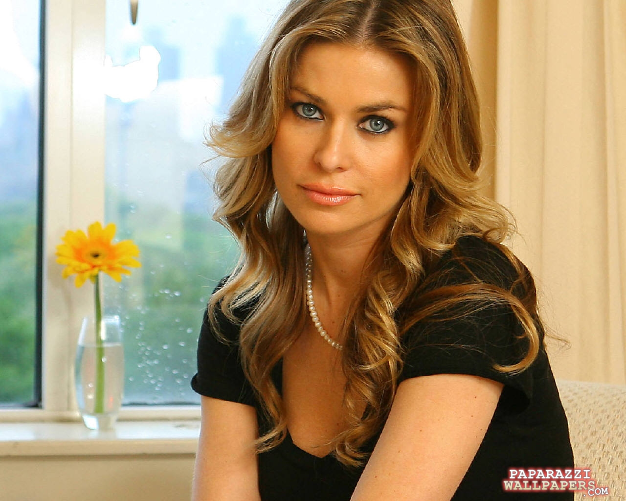 carmen electra wallpapers 028