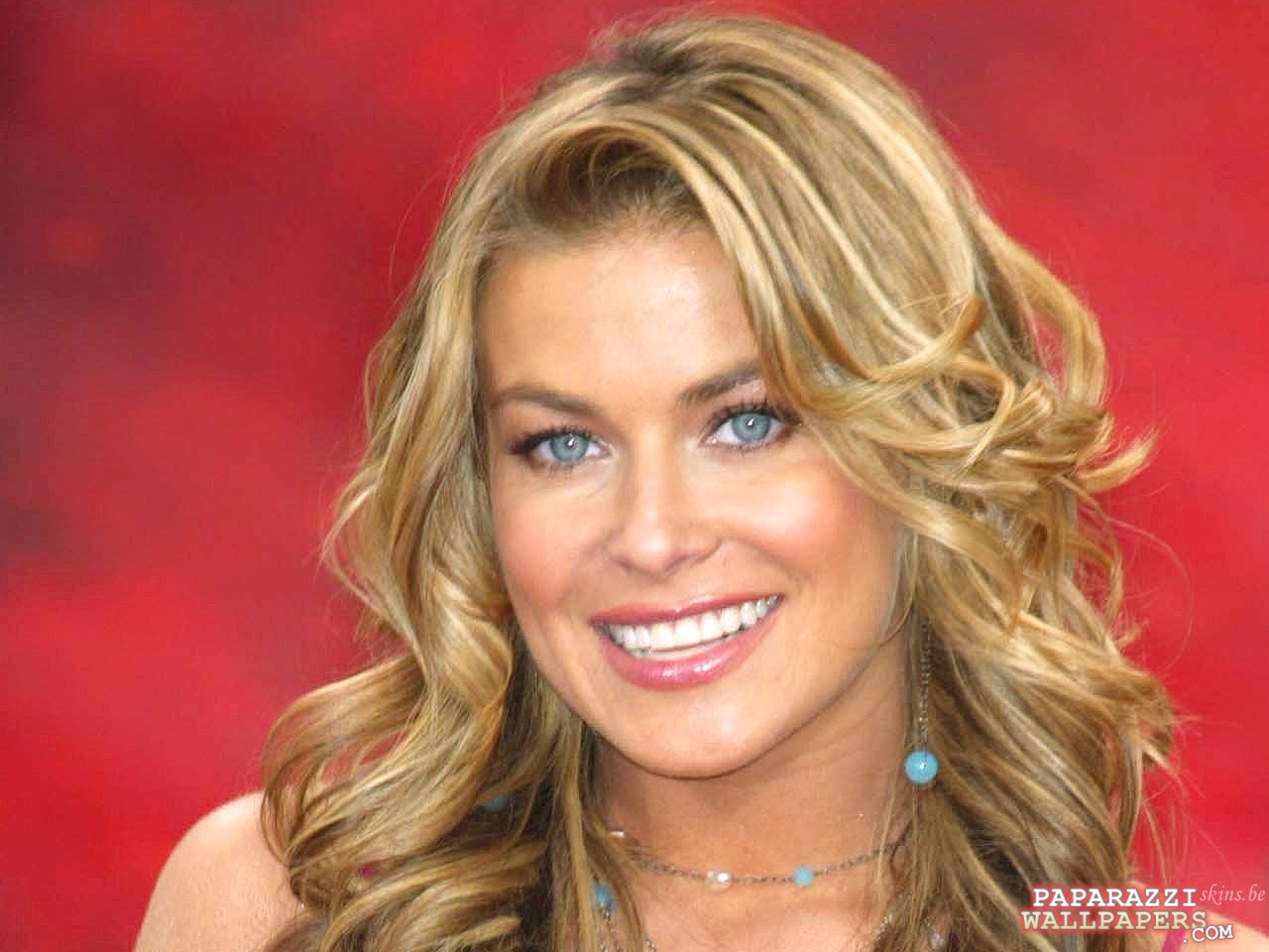 carmen electra wallpapers 043