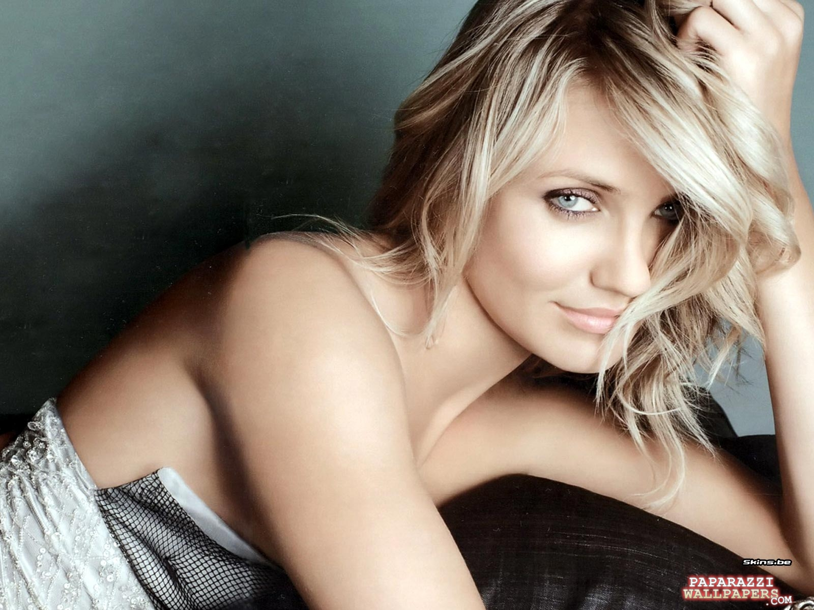 cameron diaz wallpapers 14