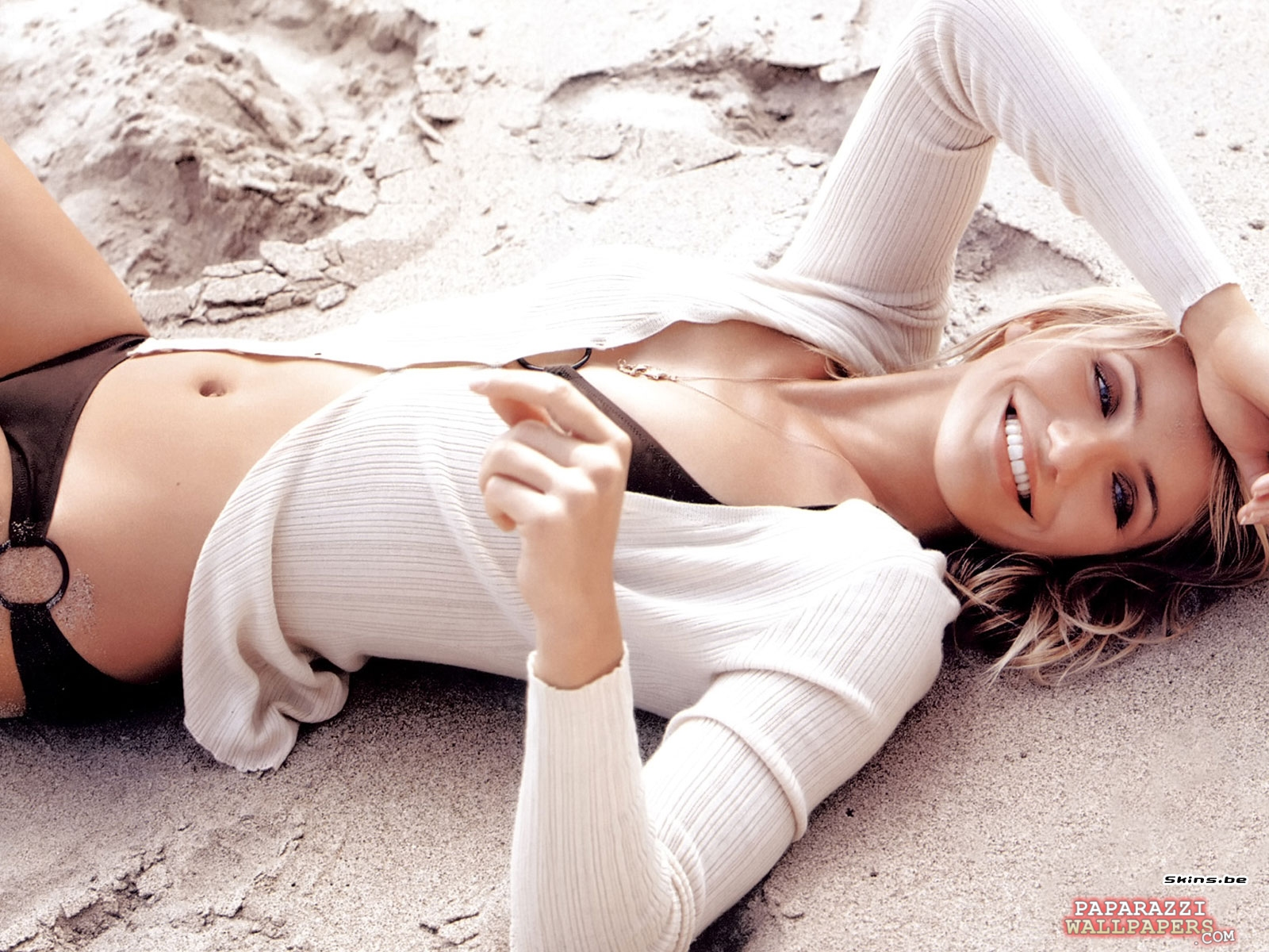 cameron diaz wallpapers 22