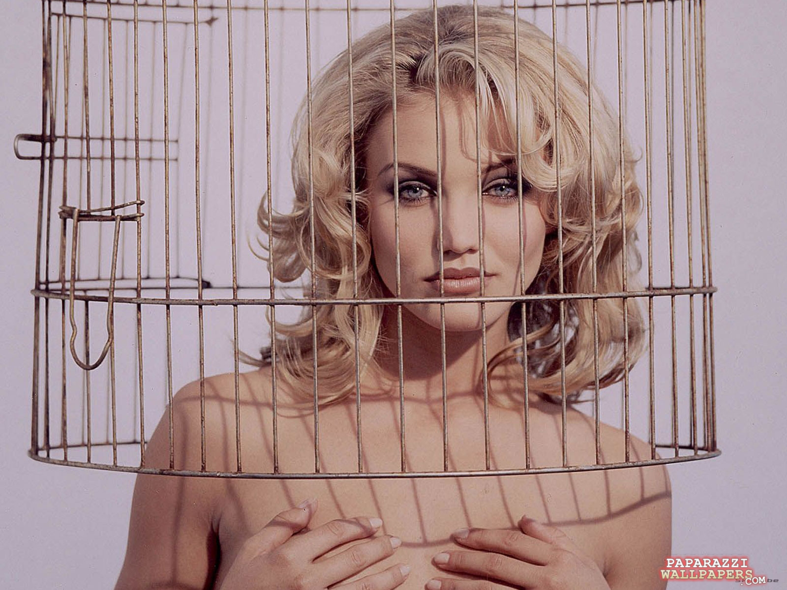 cameron diaz wallpapers 29