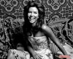 eva longoria wallpapers 069 wallpaper