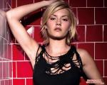 elisha cuthbert wallpapers 033 wallpaper