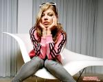 fergie black eyed peas wallpapers 034