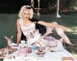 gwen stefani wallpapers 028 wallpaper