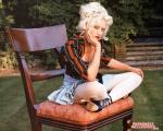 gwen stefani wallpapers 029 wallpaper