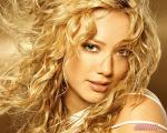 hilary duff wallpapers 020 wallpaper