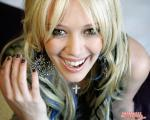 hilary duff wallpapers 034 wallpaper