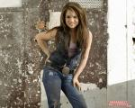 jojo levesque wallpapers 004 wallpaper