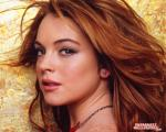 lindsay lohan wallpapers 057 wallpaper