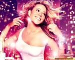 mariah carey wallpapers 031 wallpaper