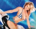 mariah carey wallpapers 039 wallpaper