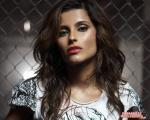 nelly furtado wallpapers 016 wallpaper