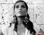 nelly furtado wallpapers 024 wallpaper