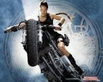 angelina jolie wallpapers 053 wallpaper