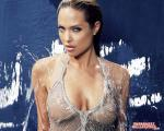 angelina jolie wallpapers 063 wallpaper