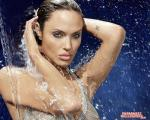 angelina jolie wallpapers 092 wallpaper