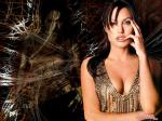 angelina jolie wallpapers 107 wallpaper