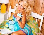 pamela anderson wallpapers 065 wallpaper