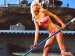 paris hilton wallpapers 001 wallpaper