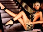 paris hilton wallpapers 010