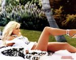 paris hilton wallpapers 049 wallpaper