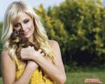 paris hilton wallpapers 076 wallpaper