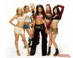 pussycat dolls wallpapers 001 wallpaper