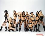 pussycat dolls wallpapers 009