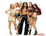 pussycat dolls wallpapers 011