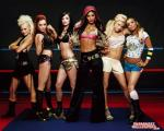 pussycat dolls wallpapers 012 wallpaper