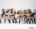pussycat dolls wallpapers 016