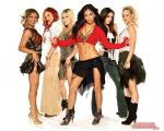 pussycat dolls wallpapers 023 wallpaper