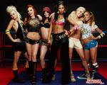 pussycat dolls wallpapers 053 wallpaper