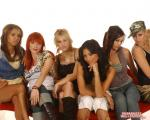 pussycat dolls wallpapers 054 wallpaper