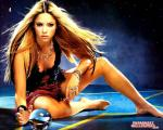 shakira wallpapers 013