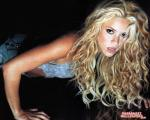 shakira wallpapers 032