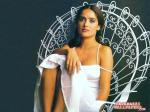 salma hayek wallpapers 010 wallpaper