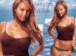 jessica alba wallpapers 029 wallpaper