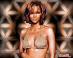 halle berry 32 wallpaper