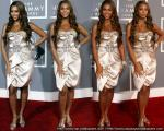 Beyonce Grammy Wallpaper 2 wallpaper