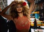 beyonce wallpapers 47