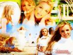 britney spears wallpapers 019