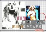 britney spears wallpapers 029 wallpaper