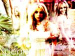 britney spears wallpapers 059 wallpaper