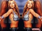 britney spears wallpapers 068 wallpaper