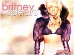 britney spears wallpapers 071 wallpaper